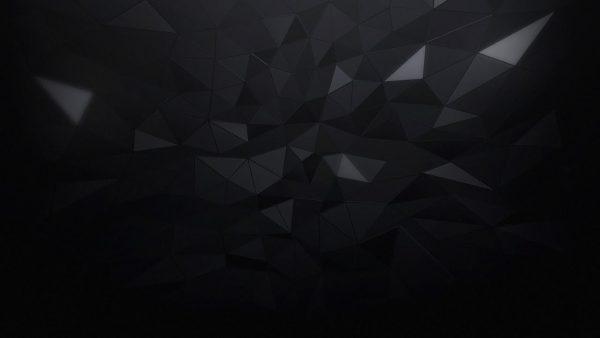 gray8