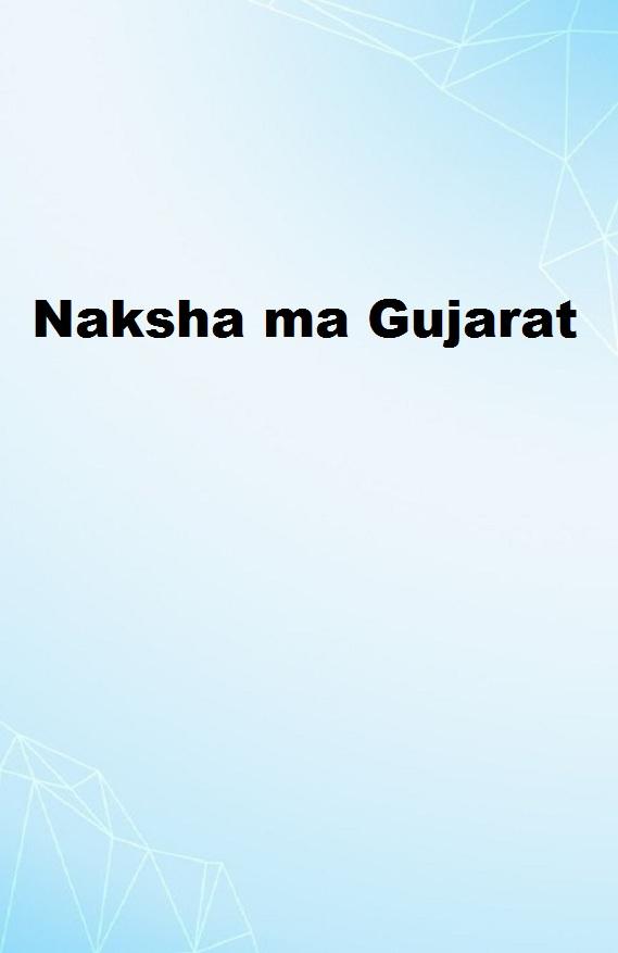Naksha ma Gujarat