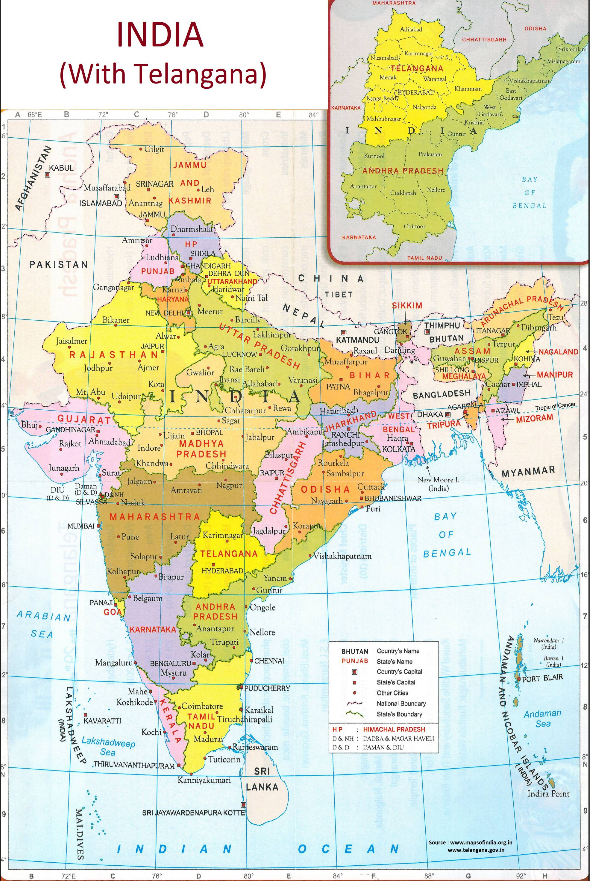 bharat-ni-bhugod-3